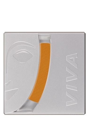 Kryolan Viva Brilliant Color 3.5 G Oranj